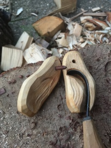 crook_knife