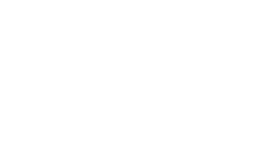 Green Woodcraft logo